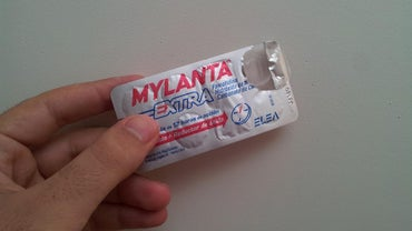 What Is the Difference Between Maalox and Mylanta?