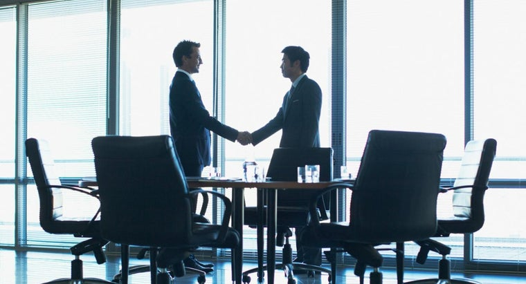 What Is the Difference Between Merger and Consolidation?