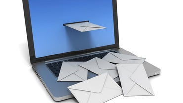 What Is the Difference Between a Paper Letter and an Email?