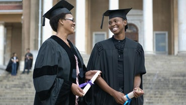 What Is the Difference Between Ph.D. and Doctorate?