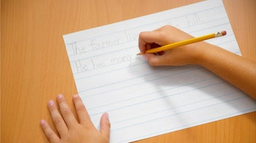 What Is the Difference Between a Phrase and a Clause?