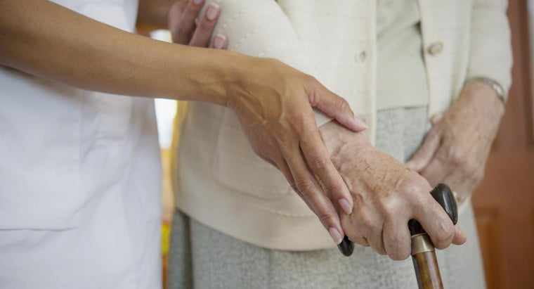 What Is the Difference Between Private Home Care and a Personal Care Home?