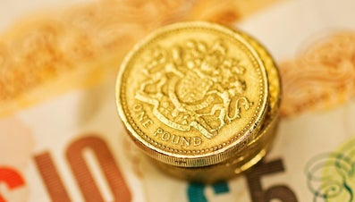 What Is the Difference Between a Quid and a Pound?