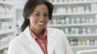 What Is the Difference Between an RPH and a PharmD?