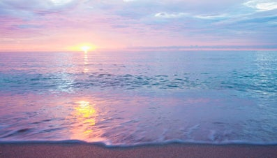 What Is the Difference Between Sea and Ocean?