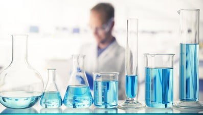 What Is the Difference Between Unsaturated, Saturated and Supersaturated Solutions?