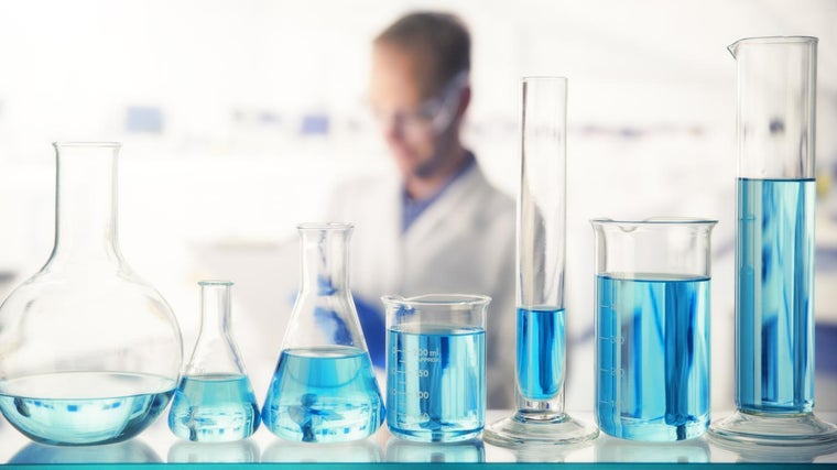 how to prepare unsaturated solution