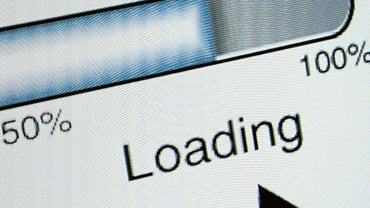What Is the Difference Between Upload and Download?
