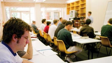 What Is the Difference Between Weighted and Unweighted GPA?