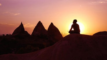What Is the Difference Between Yoga and Meditation?