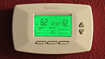 What Are the Different Honeywell Thermostat Models?