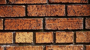 What Are Some Different Kinds of Bricks?