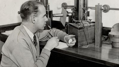 What Are the Different Types of Electroscopes?