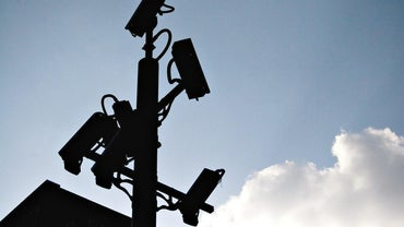 What Are the Disadvantages of CCTV Cameras?