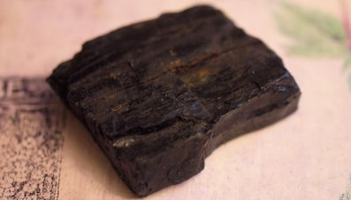 What Are the Disadvantages of Coal?
