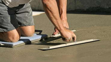 What Are Advantages and Disadvantages of Concrete?
