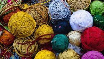 What Are Disadvantages of Wool?