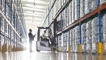 What Are the Disadvantages of Supply Chain Management?
