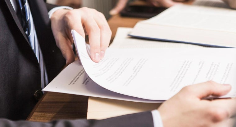 Are Disciplinary Actions Against Lawyers Made Public Record?