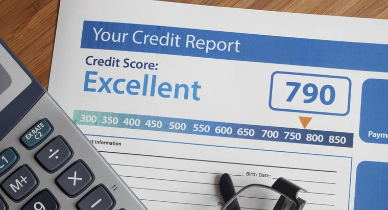 How Do You Dispute Wrong Information on Your Credit Report?