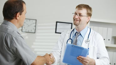 How Do You Find a Doctor Who Takes Medicaid?