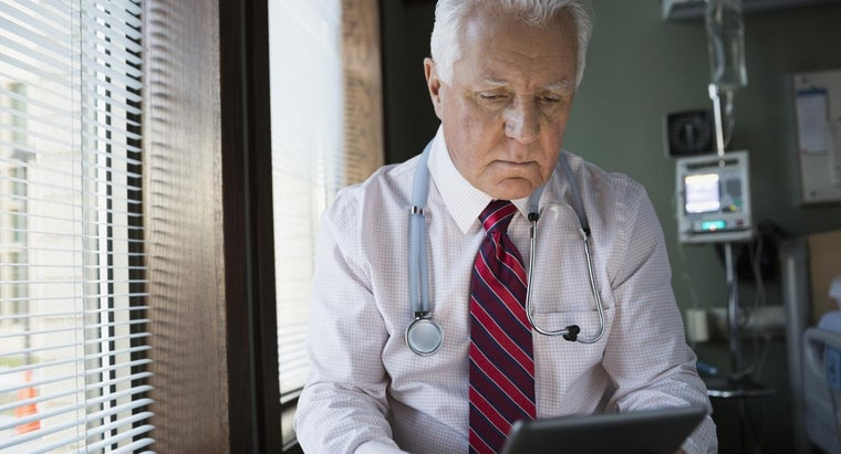 How Do Doctors Detect Prostate Cancer?