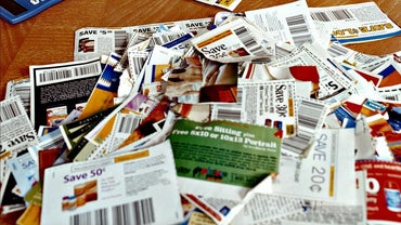 Does Costco Accept Manufacturers' Coupons?
