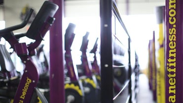 Does Planet Fitness Accept Cash Payments?