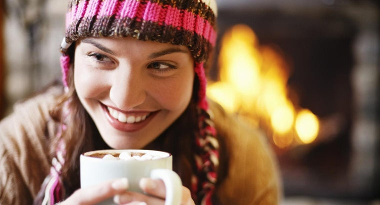 Does Swiss Miss Hot Chocolate Contain Caffeine?