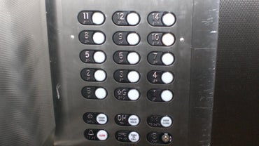 Why Don't Some Buildings Have a 13th Floor?