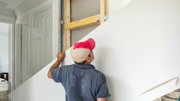 What Are Drywall Manufacturers?