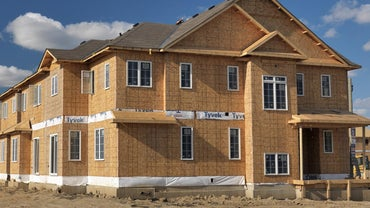 Are There Duplex Home Plans Online?