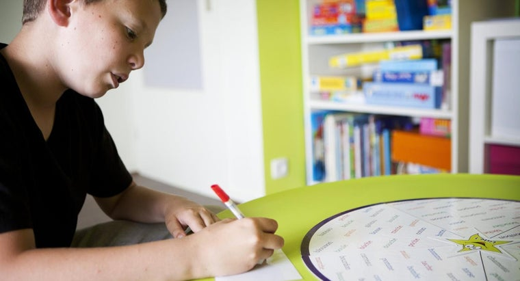 How Does Dyslexia Affect Math Skills?
