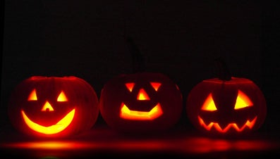 How Early Can You Carve a Pumpkin?
