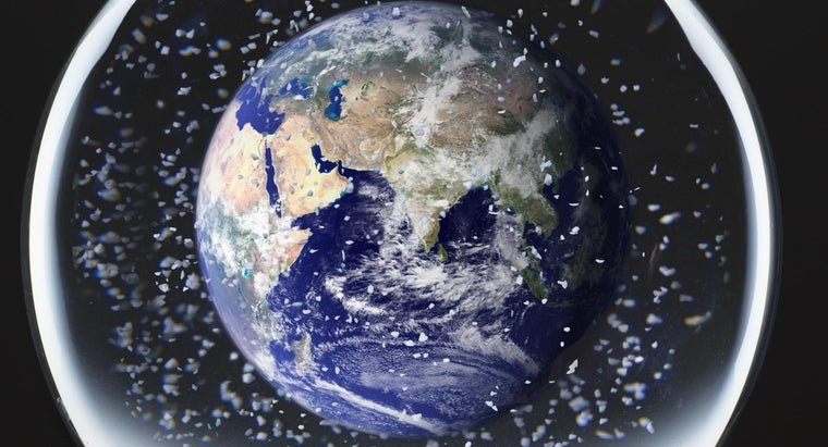 What Is Earth Leakage?