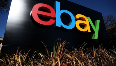 What Is EBay's Phone Number?
