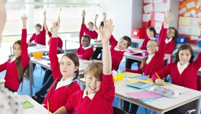 How Does Education Benefit Society?