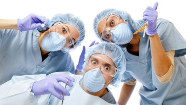 What Are the Education Requirements for a Medical Assistant?