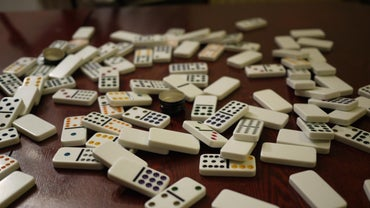 What Is an Effective Dominoes Strategy?