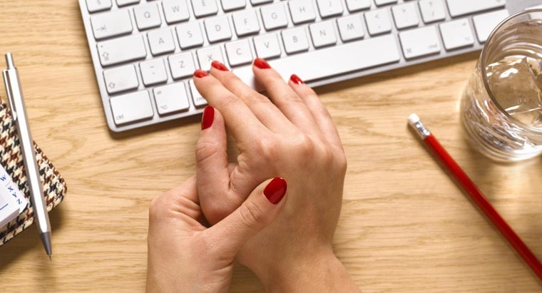 Are There Any Effective Homeopathic Remedies for Arthritis?