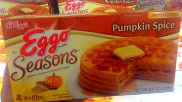 Are Eggo Waffles a Healthy Breakfast Choice?