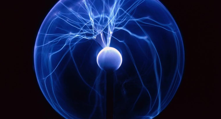 What Is Electric Field Intensity?