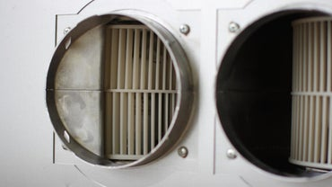 Does an Electric Stove Need a Ventilation Hood?
