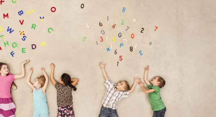 How Do You Help Elementary Students Become Faster With Math Skills?