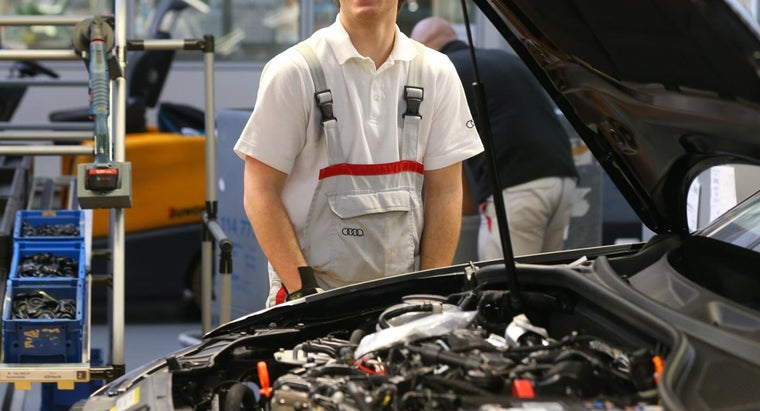 What Is an Engine Misfire?