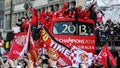 Who Is England's Most Successful Football Club?