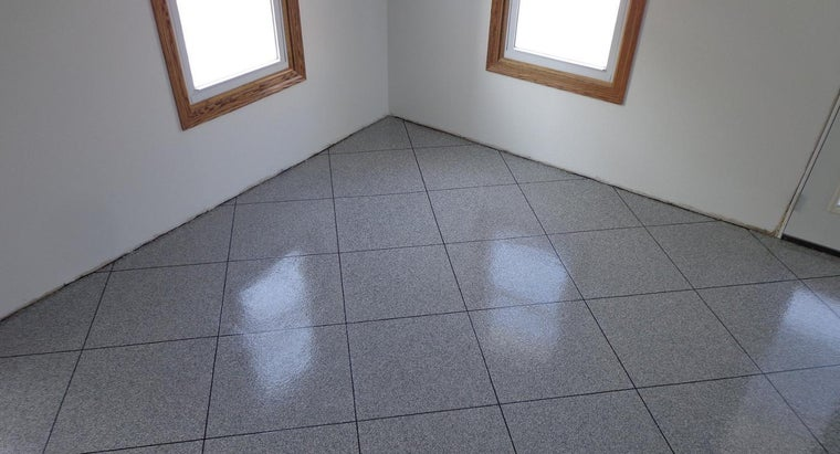 What Is Epoxy Paint Used For?