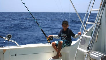 What Equipment Do You Need for Saltwater Fishing?
