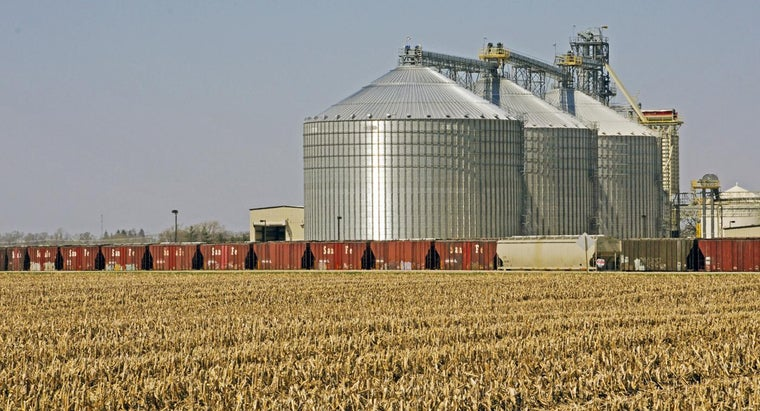 Why Is Ethanol Bad?