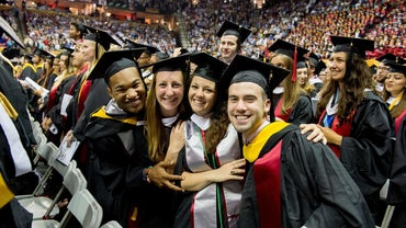What Is an Example of Opening Remarks for a Student Graduation Ceremony?
